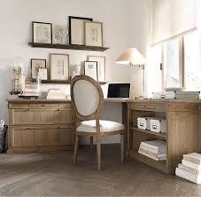 Restoration Hardware Office Desk Office Desk That Doesn T Rollers Need To Meet Existing