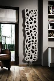 Designer Kitchen Radiators 76 Best For The Home Images On Pinterest Radiators Iguanas And
