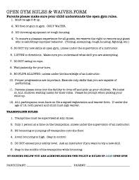 sample consignment agreement forms product rental agreement