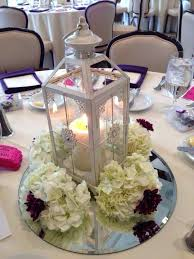 unique bridal shower favors extraordinary bridal shower decor lantern bridal shower