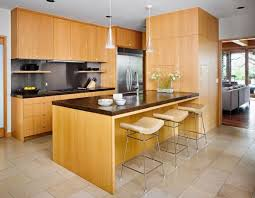 modern kitchen designs with oak cabinets asian kitchen designs pictures and inspiration