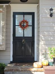 your favorite fall decor and craft pins decorating design blog