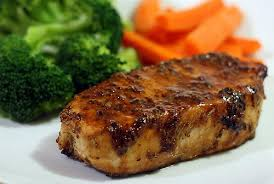 dinner for a diabetic mr ex s recipes for singles diabetic cajun shrimp dinner