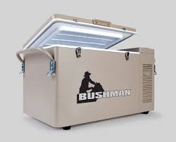 lexus second hand perth buy 4x4 camping fridges in perth 4x4 accessories u0026 parts