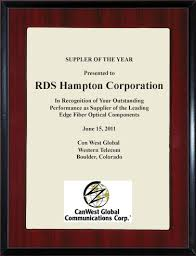 retirement plaques corporate award recognition gift plaques golden moments by rei