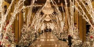 10 hotels with the top decorations huffpost