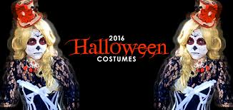 dallas vintage shop u0027s best halloween costumes 2016 plano magazine