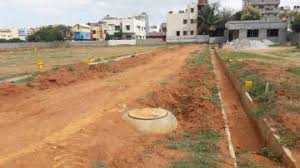 layout land buy residential land in nri layout bangalore nri layout bangalore