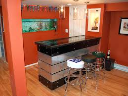 ultimate man cave download man cave garage bar gen4congress com