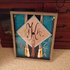 graduation shadow box graduation cap shadow box well that s pinteresting