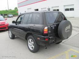 99 toyota rav4 black on 99 images tractor service and repair manuals