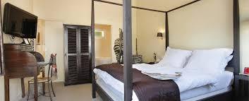 chambre valery sur somme hôtel relais du silence le cise hotel 3 étoiles picardie