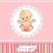 baby shower card previews 123rf images margogl margogl1206 marg
