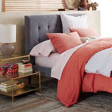 glass side tables for bedroom terrace side table west elm