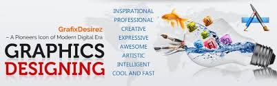 graphics designing courses in lahore pakistan by student shelter