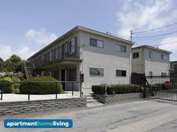 victoria manor apartments costa mesa ca apartments for rent