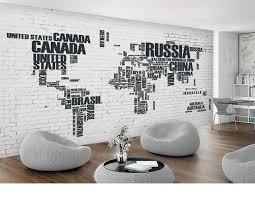 papier peint de bureau papier peint bureau dlicieux idee papier peint chambre amnagement