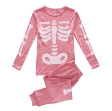 4t Halloween Costumes Buy Wholesale 4t Halloween Costumes China 4t Halloween