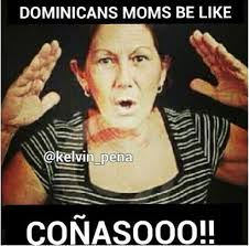 Funny Dominican Memes - luxury funny dominican memes best 25 dominicans be like ideas on pinterest guys tied funny dominican memes jpg