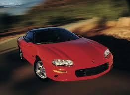 2002 camaro z28 review chevrolet camaro z28 specs 1997 1998 1999 2000 2001 2002
