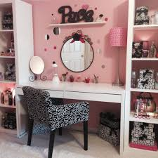 Diy Crafts For Teenage Girls by Pink Bedrooms Ideas Home Design And Interior Decorating Shabby