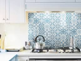 kitchen decals for backsplash 26 kitchen tile decals euglena biz