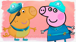 peppa pig octonauts coloring pages english character episodes