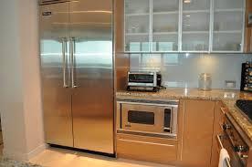kitchen appliances stainless steel kitchen appliance suite with