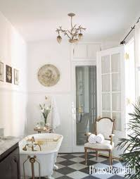 Ideas For White Bathrooms White Bathrooms Decorating Ideas For White Bathrooms