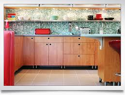 custom kitchen design galleries kitchen design concepts