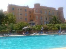 chambres d hotes ile rousse hotel napoleon bonaparte photo de langley resort napoleon