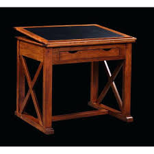 Drafting Table For Sale Architectural Drawing Table For Sale Architectural Drafting Tables