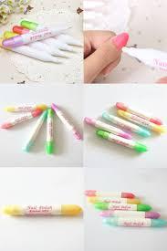 nail polish remover pen mailevel net