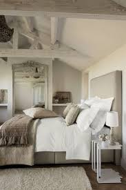 bedroom neutral guest room decor media room gabby kenzo sfdark
