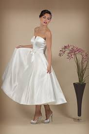 wedding dresses nottingham wedding dresses in nottingham the white wedding lounge