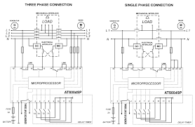 abb automatic transfer switch wiring diagram 28 images wiring