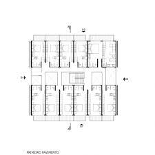 100 floor plan samples floor plan software design classics