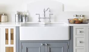 Ergonomic Kitchen Design The Importance Of Ergonomic Kitchen Design U2014 Lakeland Kitchens