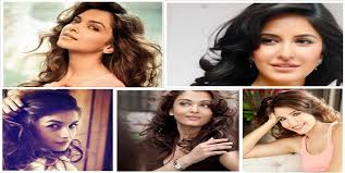 on the go hairstyles flaunt suitable hairstyles to go with these face featureskhoobsurati
