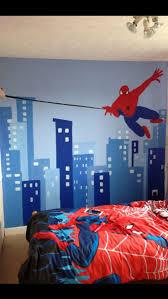 the 25 best spiderman bedrooms ideas on pinterest marvel 65 amazing spiderman bedroom ideas for your beloved kids