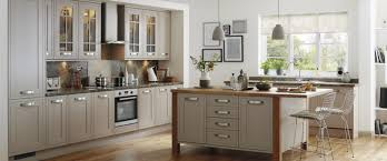 kitchen designers and fitted kitchens in hull hedon kitchens 4921 9257 1
