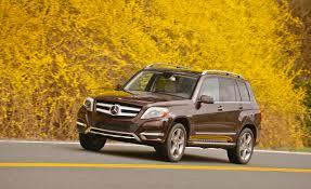 lexus nx vs mercedes glk 2013 mercedes benz glk250 bluetec diesel test u2013 review u2013 car and