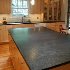 slate countertop slate countertops benefits to impress you galilaeum home