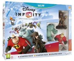black friday amazon wii u best 25 wii u video games ideas on pinterest wii u games super