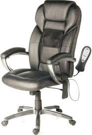 Office Desk Chairs Reviews Office Chair Heat Desk Chair Medium Size Of Desk Desk