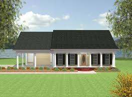 country cottage house plans charming country cottage house plan 2548dh architectural