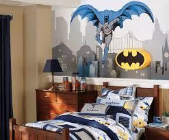wallpaper dinding kamar pria dekorasi kamar tidur anak laki laki minimalis sederhana rumah