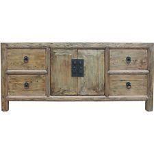 Oriental Sideboards Handmade Asian Oriental Sideboards Buffets U0026 Trolleys Ebay