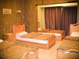 Egyptian Bedroom Wake Up Cairo Hostel Egypt Booking Com