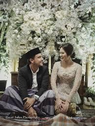 wedding dress raisa exclusive the wedding of raisa and hamish the photo album of the